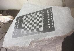 fgv, føroyar, faroe islands, basalt, borð, benkur, havaborð, útiborð, føroya grótvirki, northatlanticbasalt, stone, steinar, stenbord, basaltbord, table, chess, chesstable, bord, talv, talvborð