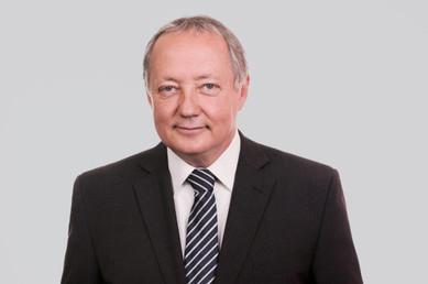 Frank Graichen, DQS