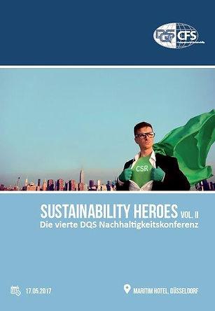 DQS-Nachhaltigkeitskonferenz-2017.jpg