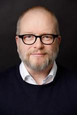 Benedikt Sommerhoff, DGQ