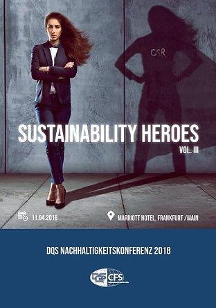 DQS-Nachhaltigkeitskonferenz-2018.jpg