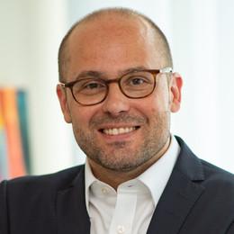Christopher Haas, Haas Magnettechnik