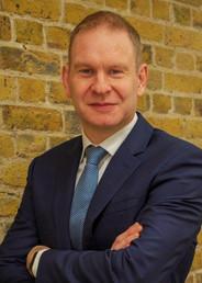 Simon McCalla, SEDEX