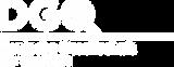 DGQ_A_Logo_Weiss_2019.png