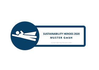 Sustainability Heroes Awards 2020.png