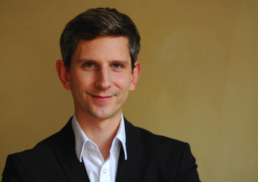 Felix Barth, REWE Group