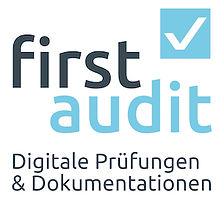 logo-firstaudit-schwschrift.jpg.jpeg