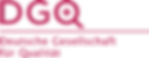 DGQ_A_Logo_RGB_2019.png
