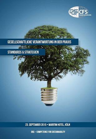 DQs-Nachhaltigkeitskonferenz-2015.jpg