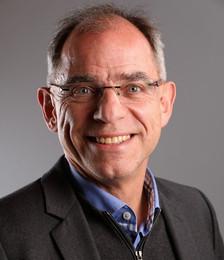Matthias Gramolla, Airbus