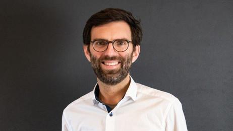 Alexander Stoffers, nextAudit