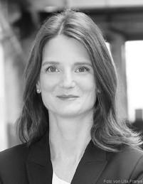 Katarin Wagner, HSBC