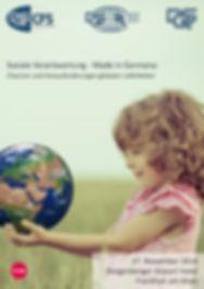 DQS-Nachhaltigkeitskonferenz-2014.jpg