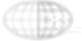 DQS CFS Logo Negative.png