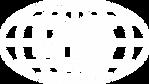 DQS Logo