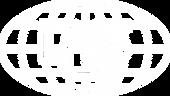 DQS-Logo-Global-(1)negativ.png