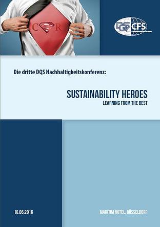 DQS-Nachhaltigkeitskonferenz-2016.jpg