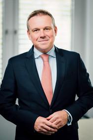 Ingo M. Rübenach, DQS