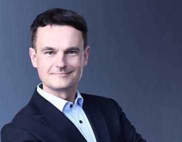 Dr. Wilhelm Griga, Siemens AG
