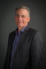 John Kukoly, BRCGS