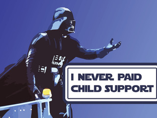 How to Obtain Child Support