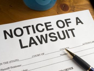 You've been sued for causing a car accident. Now what? (A plaintiff's attorney's perspective)