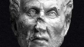 Une rencontre inattendue : Willermoz aurait-il lu Plotin ?