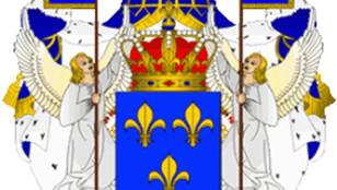 La RL Montjoye Sainct-Denys a été réveillée à l'O. Bondoufle (91).