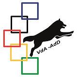 VdA logo.jpg