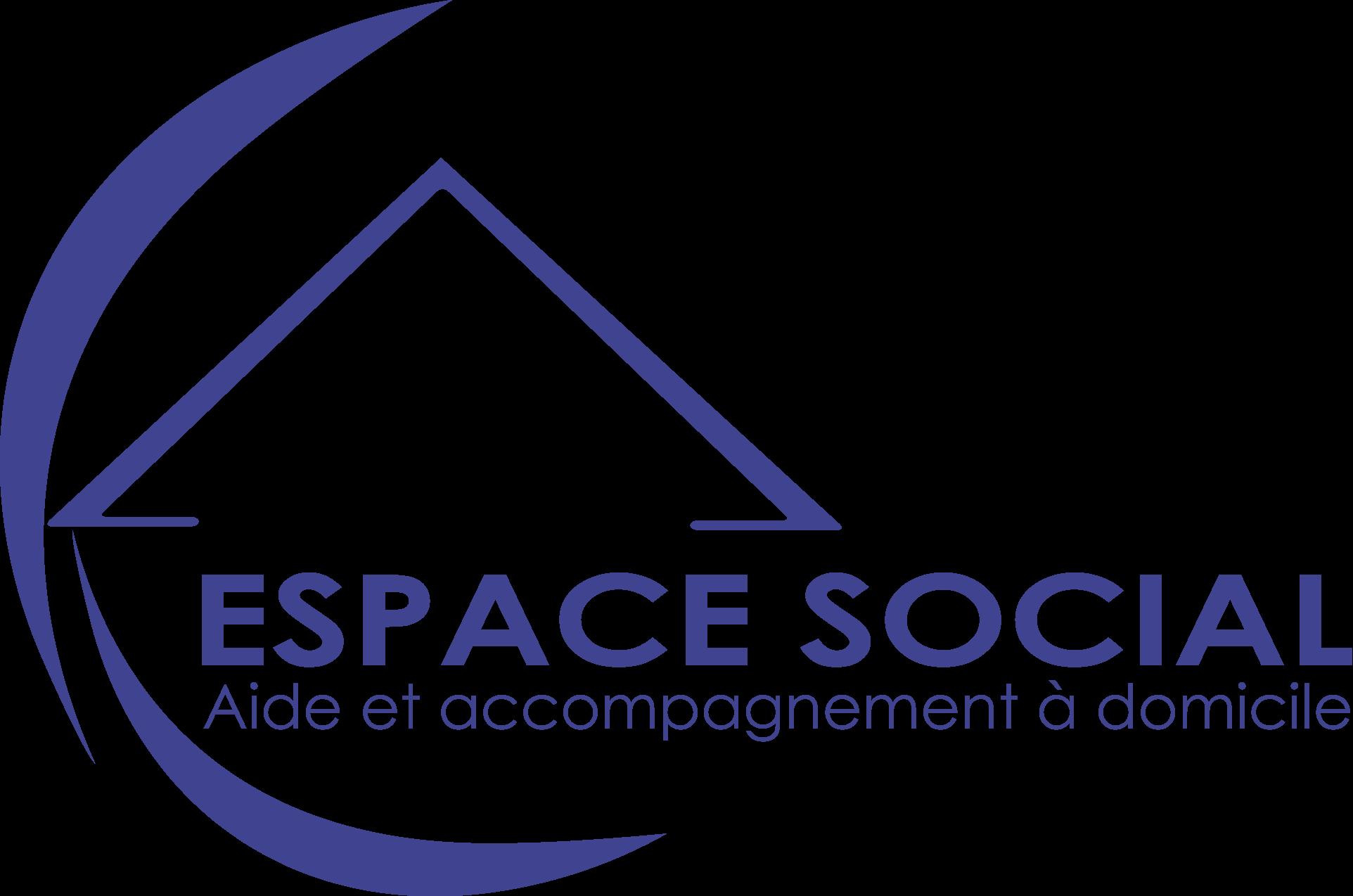 Espace Social I Accompagnement à domicile I 9 Nîmes I A domicile