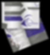 Espace_social_nimes