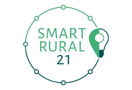 E40_mar-2020_logo-03.png