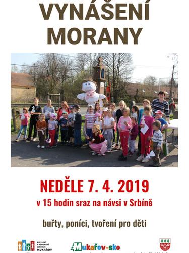 morana_2019.jpg