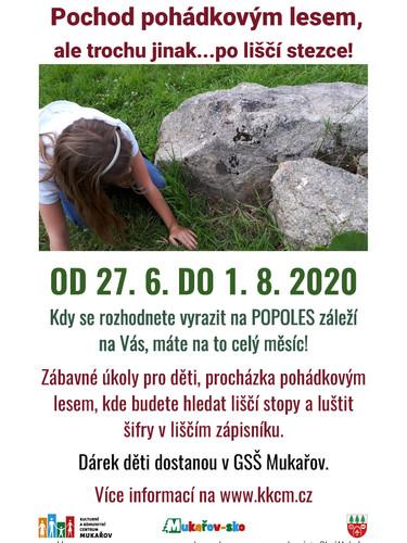 popoles_2020.jpg