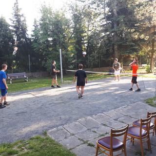 hang-out-4teens_kick-off (2).jpeg