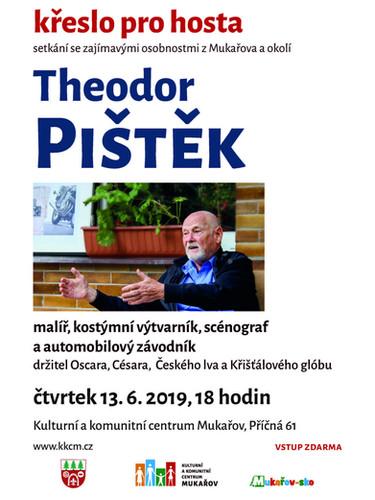 kreslo-pro-hosta-Pistek-2019.jpg