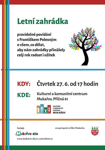 plakat-kavarnicka-zahradka-leto_2019.jpg