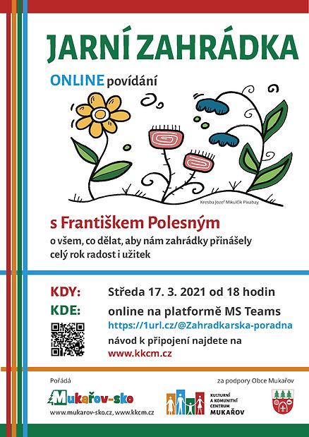 plakat-kavarnicka-zahradka-jaro-2021.jpg