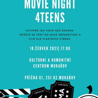 movie_night_4teens.jpeg