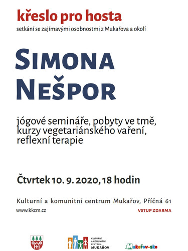 kreslo-pro-hosta-Nespor-2020.jpg