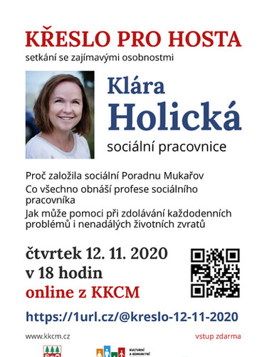kreslo-pro-hosta-Holicka-qr.jpg