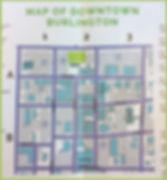 2019spring btown map 1000px.jpg