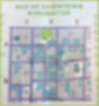 2019spring btown map 200px.jpg