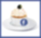social icons FB.png