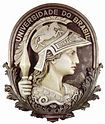 Logo minerva.jpg