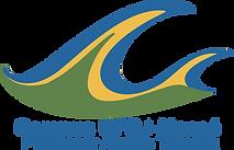 Logo_Campus_UFRJ_Macaé.png
