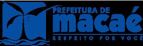 logo_prefeitura_de_macaé.png
