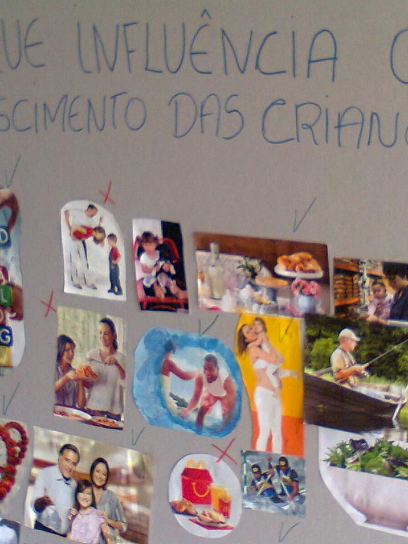 138-_Sábado_letivo.jpg
