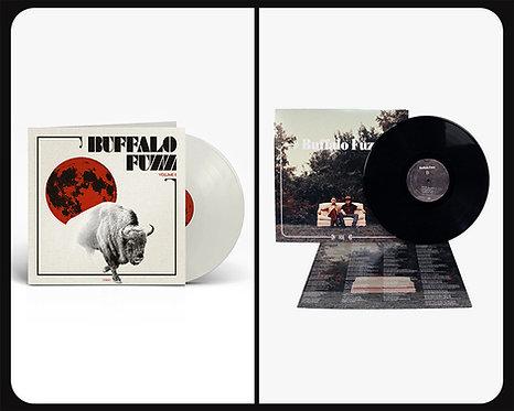 Double-Decibel Vinyl Bundle