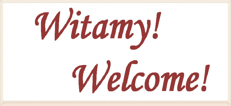 welcome sign_edited.png